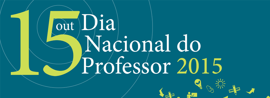 dia-do-professor-2015-cover